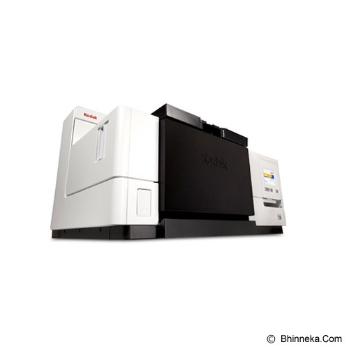 KODAK Scanner [i5200] - Scanner Multi Document